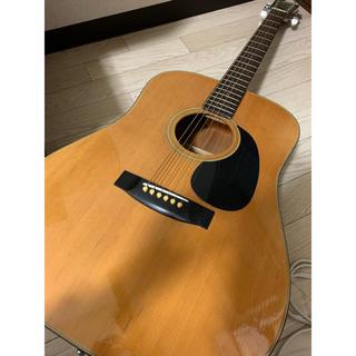 Fender - Fender アコースティックギター