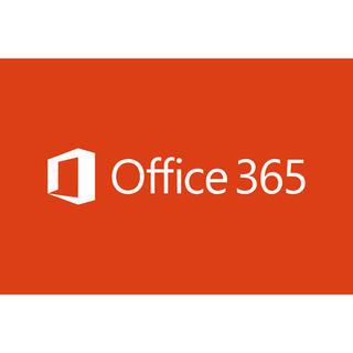 マイクロソフト(Microsoft)のoffice Word Excel PowerPoint  など(コンピュータ/IT )