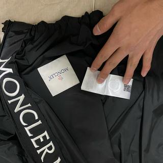シュプリーム(Supreme)の【S】Supreme The North Face Fleece Jacket(ブルゾン)