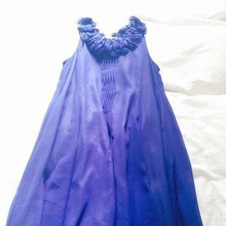 ノジェス(NOJESS)のワンピース ドレス(ひざ丈ワンピース)