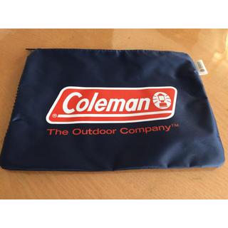 コールマン(Coleman)のColeman(その他)
