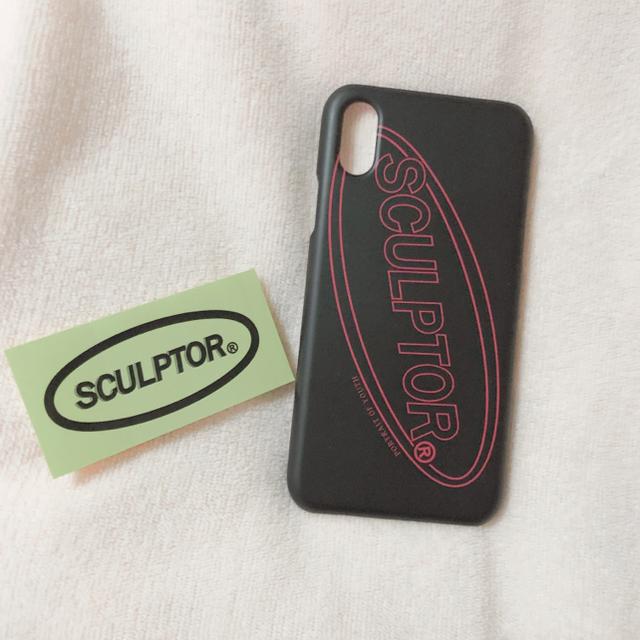クロムハーツ iphone7 ケース 芸能人 | iPhoneケース ステッカーの通販 by h/今月中最終値下げ|ラクマ