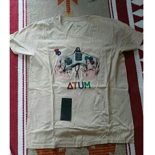 アルトラバイオレンス(ultra-violence)のultra brand ジョジョ コラボTシャツ(Tシャツ(半袖/袖なし))