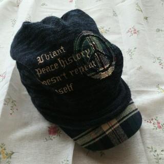 アメリカンツーリスター(American Touristor)の☆新春SALE☆ニット帽(ニット帽/ビーニー)
