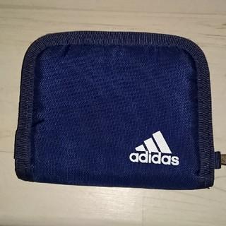 アディダス(adidas)のadidasの財布(財布)
