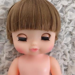 バンダイ(BANDAI)のレミン&ソラン レミン 人形 本体のみ レミンちゃん(人形)