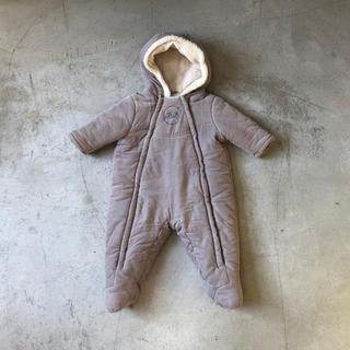 キャラメルベビー&チャイルド(Caramel baby&child )のお値下げしました❗️ディーパム ジャンプスーツ(カバーオール)