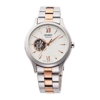 オリエント(ORIENT)のオリエント RA-AG0020S10B レディース 自動巻き [並行輸入品](腕時計)