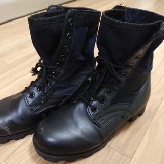 ロスコ(ROTHCO)の【ロスコ(ROTHCO)】ジャングルブーツ 6R (ブーツ)
