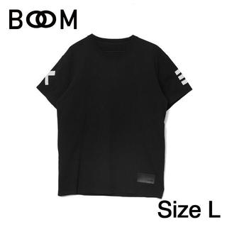 セ・バントゥア(XXlll)のXXlll C'est Vingt-Trois Original LogoTee(Tシャツ/カットソー(半袖/袖なし))