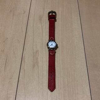 サマンサモスモス(SM2)のサマンサモスモス / 腕時計(腕時計)