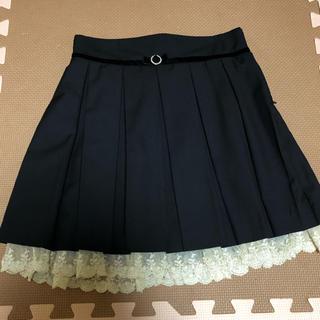 シークレットマジック(Secret Magic)のSecret magic スカート(ひざ丈スカート)