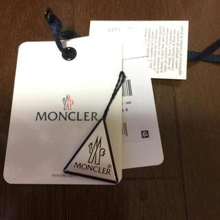 モンクレール(MONCLER)のモンクレールタグ(その他)