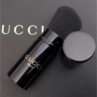 20162863e8ff グッチ ファンデーションの通販 11点   Gucciのコスメ/美容を買うならラクマ