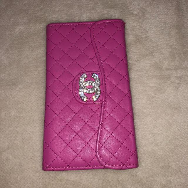 ミニオン iphone8 ケース - iPhone6ケース 手帳型の通販 by あ's shop|ラクマ