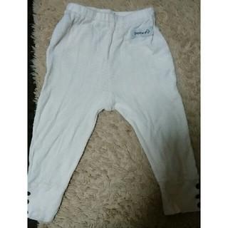 ビケット(Biquette)のズボン(パンツ/スパッツ)