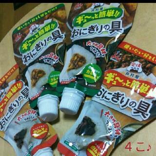 イムラヤ(井村屋)のアップル様専用(レトルト食品)