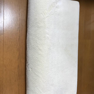テンピュール(TEMPUR)のテンピュール枕 Mサイズ正規品(その他)