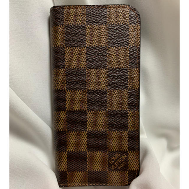 adidas iphone8plus カバー 財布 | LOUIS VUITTON - me様専用 LOUIS VUITTON ルイ ヴィトンの通販 by ゆい's shop|ルイヴィトンならラクマ