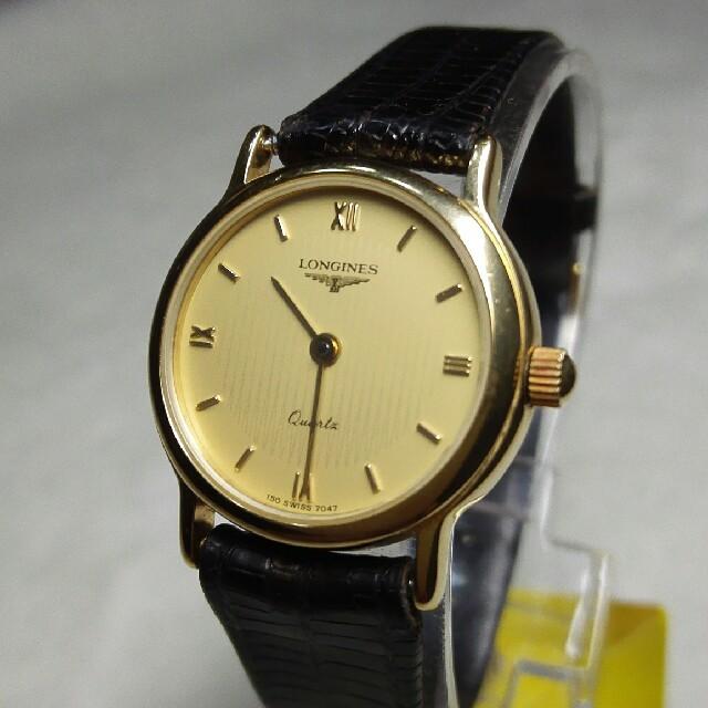 ロレックス 時計 コピー s級 、 ロレックス スーパー コピー 時計 サイト