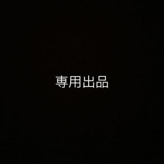 ザノースフェイス(THE NORTH FACE)の【タカブリッジ様専用】(ダウンジャケット)