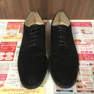 ジーユー(GU)のメンズ 靴(ドレス/ビジネス)