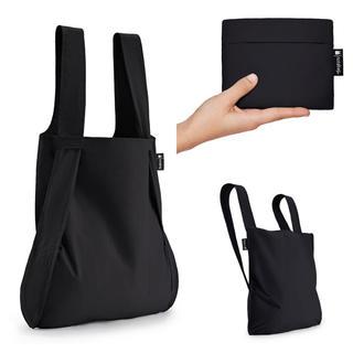 notabag ノットアバッグ BAG&BACKPACK バッグ&バックパック(エコバッグ)