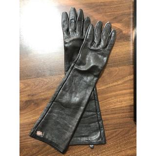スライ(SLY)のロンググローブ♡SLY(化粧箱なし) 手袋(手袋)