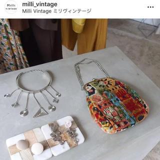 エディットフォールル(EDIT.FOR LULU)のmilli vintage 購入(その他)