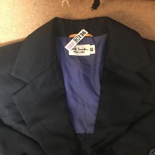 4c4cf258a1146 ポールスミス(Paul Smith)のPaul Smith スーツ 90cm(ドレス フォーマル)