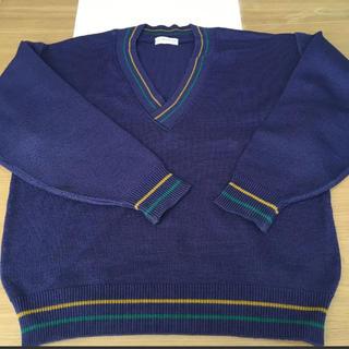 ギヨームルミエール(GUILLAUME LEMIEL)のセーター  まとめうり(ニット/セーター)