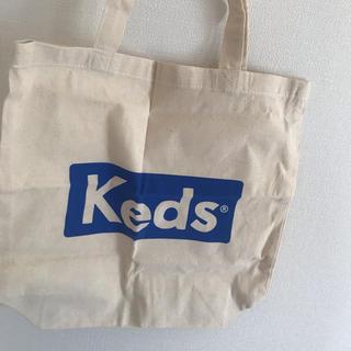 ケッズ(Keds)のトートバッグ(トートバッグ)