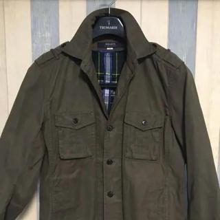 「ジャケット ✨美品✨NOLLEY'S ノーリーズ  メンズジャケット