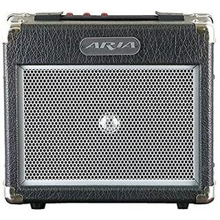 ARIA AB-10 ベースアンプ アンプ(ベースアンプ)