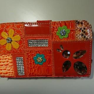 MICHELANGELOミケランジェロ財布(財布)