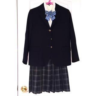 制服★デザイナーズブランド☆バラ売り可