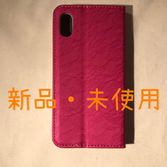 Louis Vuitton iPhone7 ケース 財布 | iPhone 手帳型ケース ショッキングピンクの通販 by よっくん's shop|ラクマ