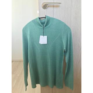 サンドロ(Sandro)のSandro セーター(ニット/セーター)