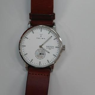 トリワ(TRIWA)のTRIWA 腕時計(その他)