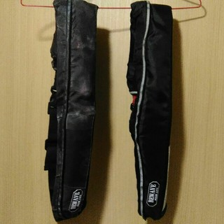 ROCX様専用桜マーク付きベルトライフジャケット(ウエア)