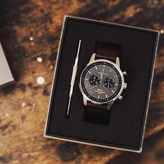 トリワ(TRIWA)の【定価より二万円引き】新品のトリワの時計(腕時計)