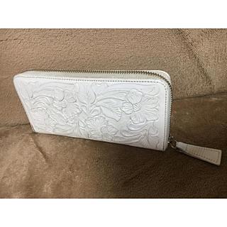 グレースコンチネンタル(GRACE CONTINENTAL)のお値下げ中・グレースコンチネンタル・ウォレット(財布)