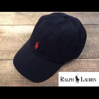ラルフローレン(Ralph Lauren)のラルフローレン キャップ(キャップ)