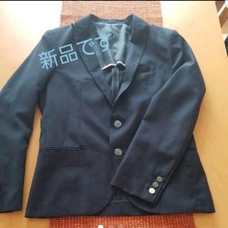エムケーミッシェルクランオム(MK MICHEL KLEIN homme)のジャケット(テーラードジャケット)