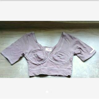 トリンプ(Triumph)のトリンプ 半袖シャツ(Tシャツ(半袖/袖なし))