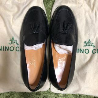 タニノクリスチー(TANINO CRISCI)の未使用 タニノクリスチー ブラック(ドレス/ビジネス)