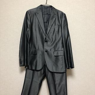 デュラックス(deux lux)の★お値下げ★ Deux スーツ(セットアップ)