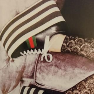 グッチ(Gucci)のsample(各種パーツ)