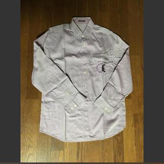グリーンクラブ(GREEN CLUBS)のグリーンクラブ メンズシャツ(シャツ)