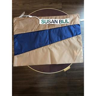 スーザンベル(SUSAN BIJL)のスーザンベル ポーチL ②(ポーチ)